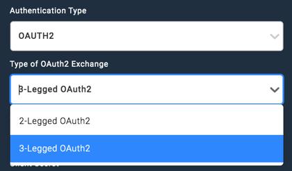 Oauth2-1