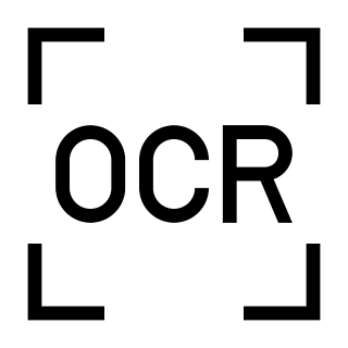 general-ocr